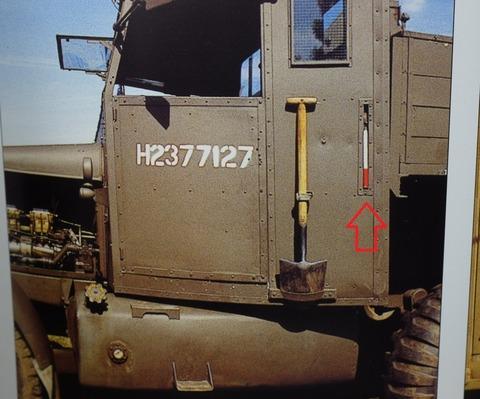 DSCF9658