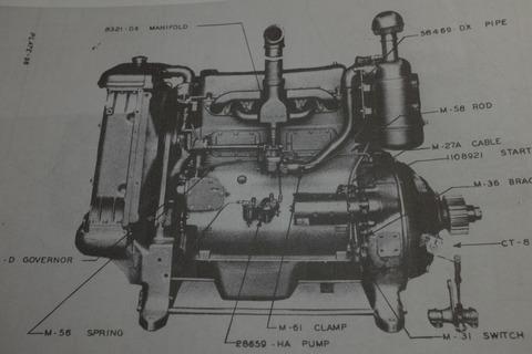 DSCF9421
