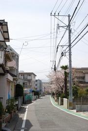 2012_04020010