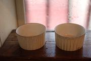 小鉢 筒1