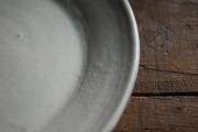 リム9寸皿2