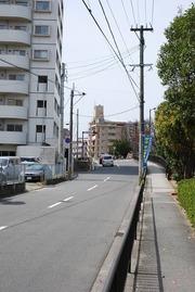 2012_04020020