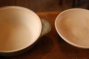 土鍋 い2