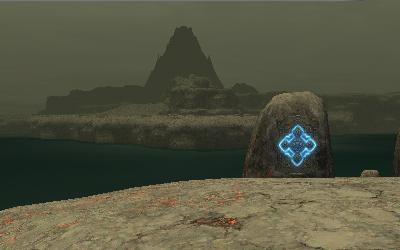 180106銀海孤島