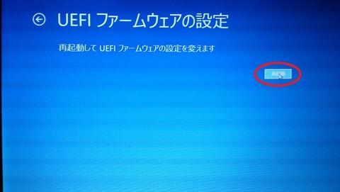6cb9aaf7.jpg