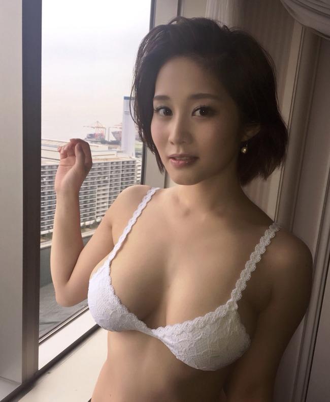 tachibana_rin (5)