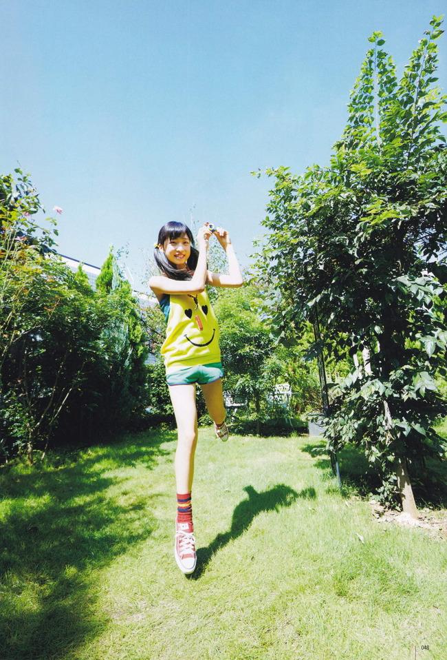 oguri_yui (12)