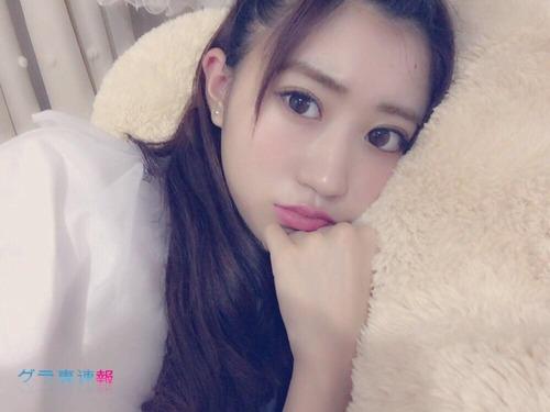 yamaki_ayano (40)