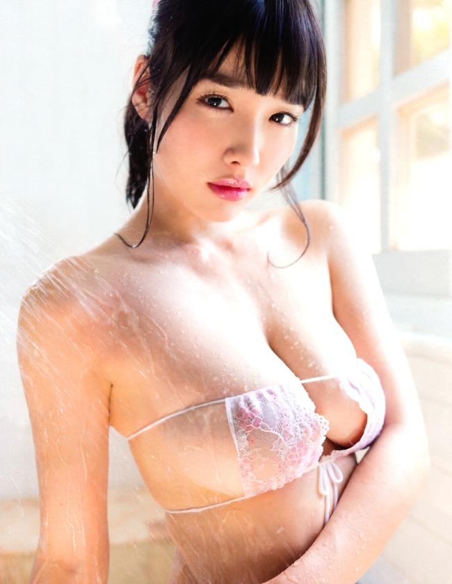 konno_anna (38)