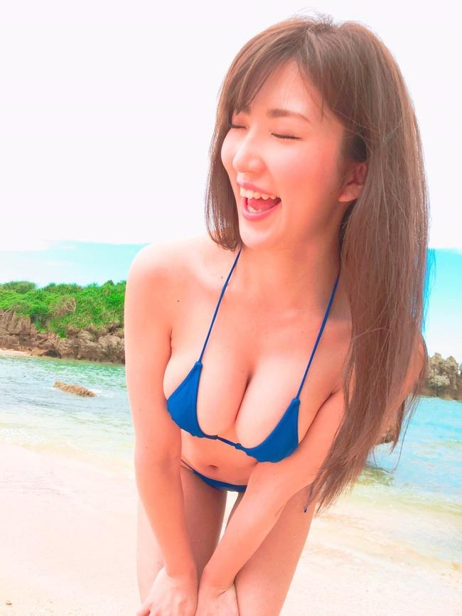 matsushima_eimi (21)