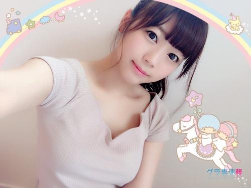 uza_miharu (12)