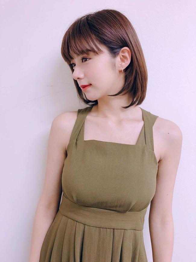 ikeda_eraiza (18)