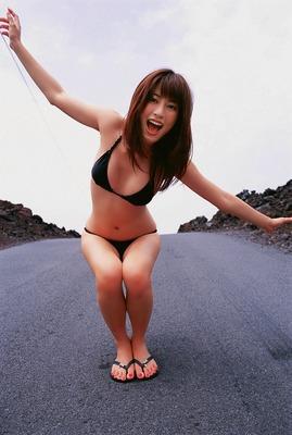 sugimoto_yumi (46)