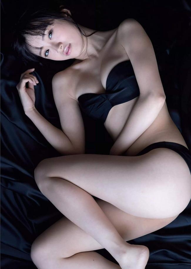 nakai_rika (28)