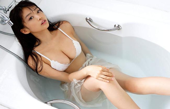 yamachi_mari (5)