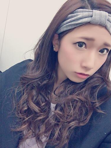 morikawa_ayaka (14)