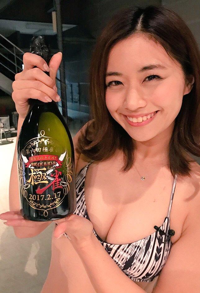 yasueda_hitomi (31)