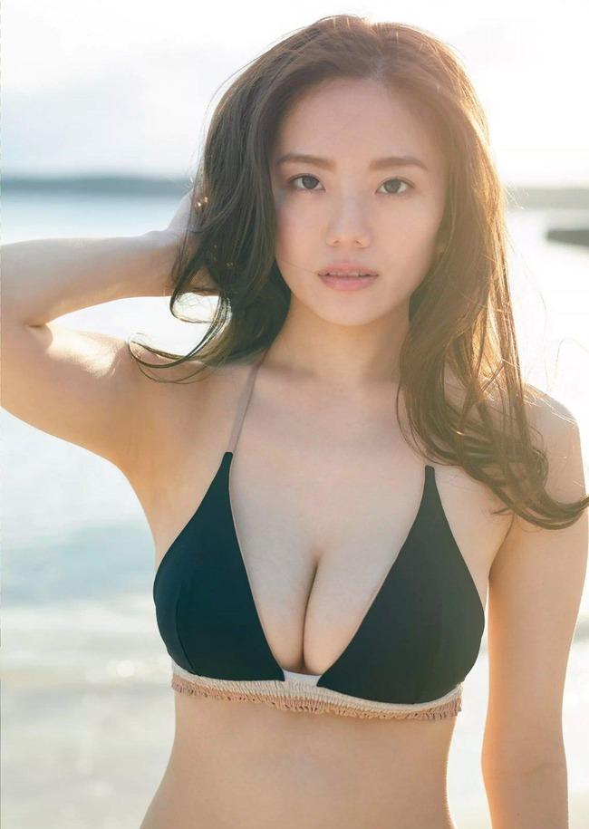 ito_sayako (35)