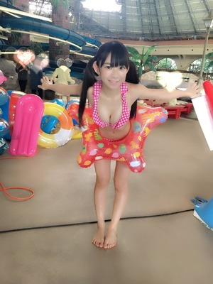 nagasawa_marina (21)