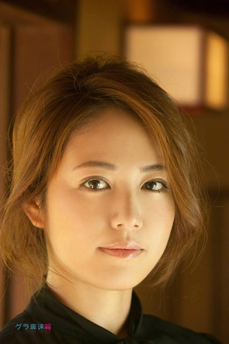 isoyama_sayaka (65)
