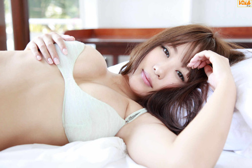 nishida_mai (60)