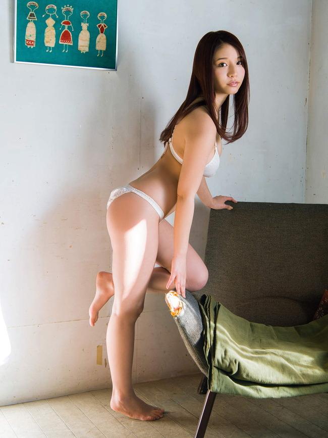 hisamatsu_kaori (11)