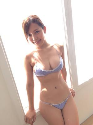 ishihara_yuriko (29)
