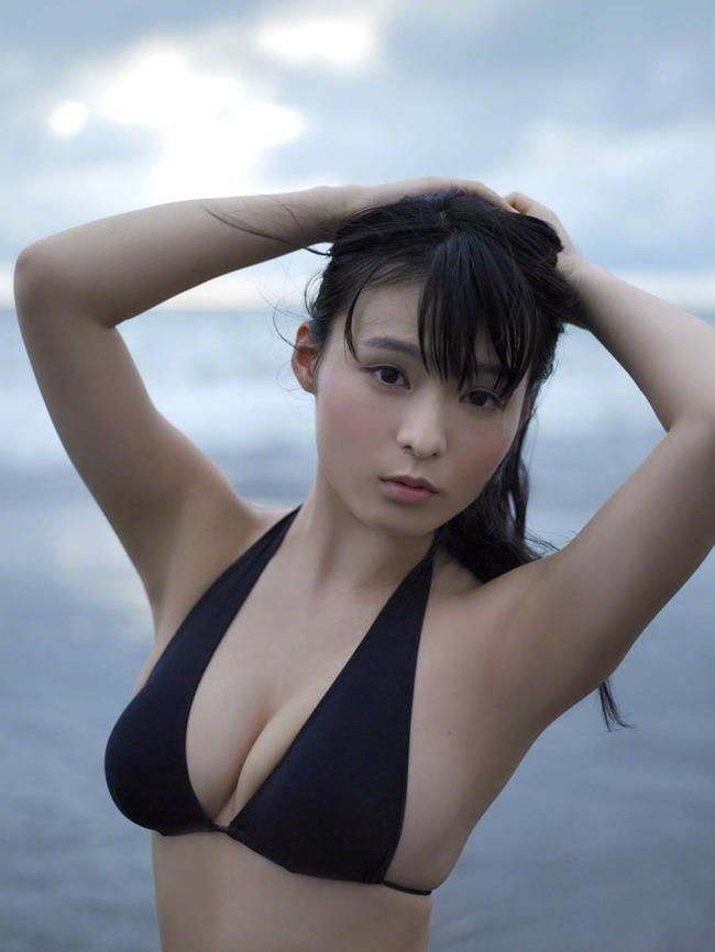 hoshina_mizuki (59)