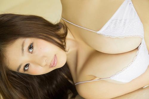 nishida_mai (83)