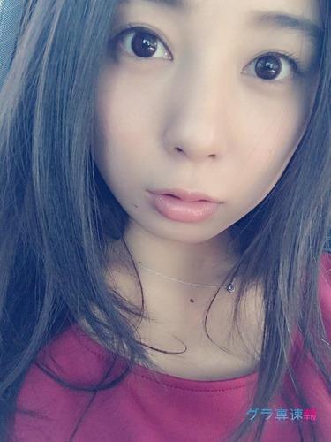 satou_yume (44)