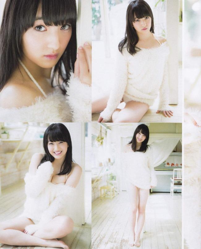 tashima_meru (10)