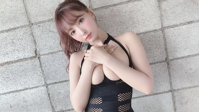 mikami_yua (23)