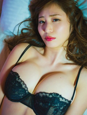 shioti_mizumi (21)