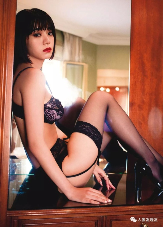 ikeda_eraiza (42)