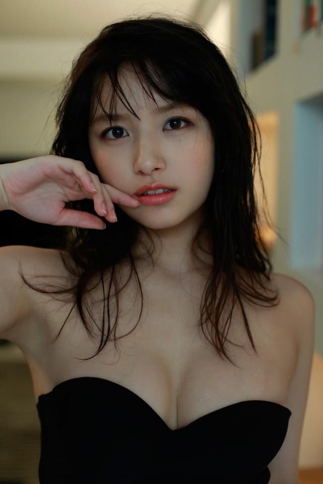 大和田南那 グラビア (20)