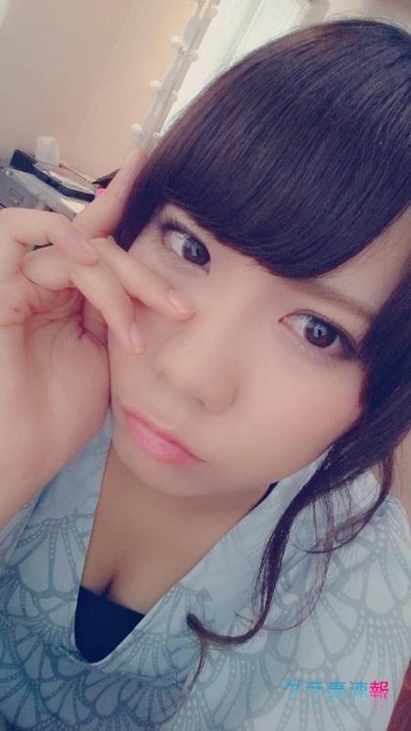 akane_mio (1)