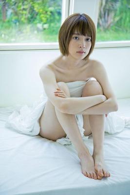 hashimoto_nanami (37)