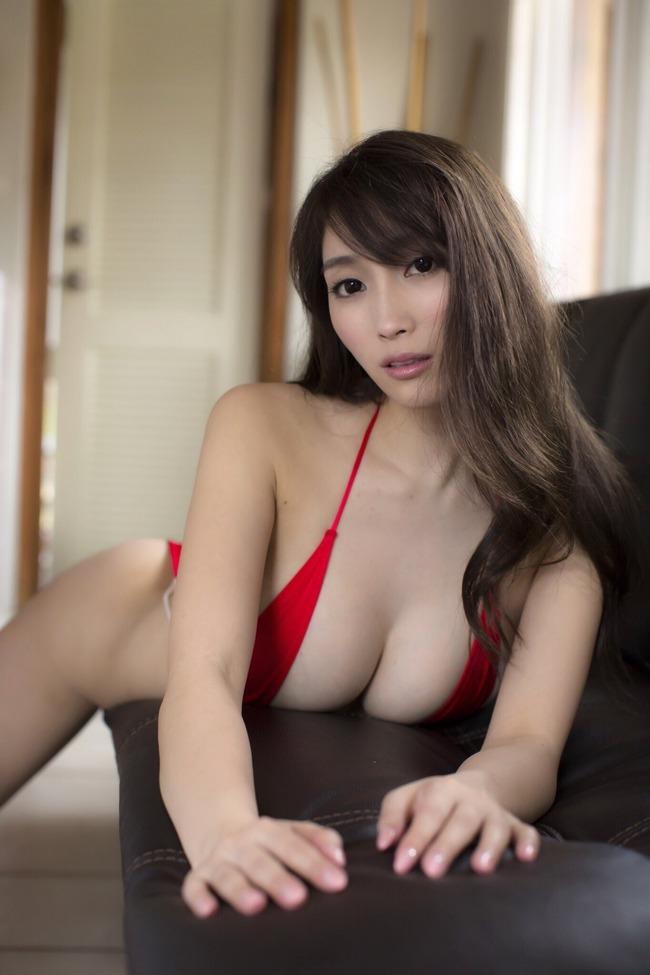 morisaki_tomomi (32)