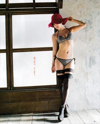 kodama_haruka (61)