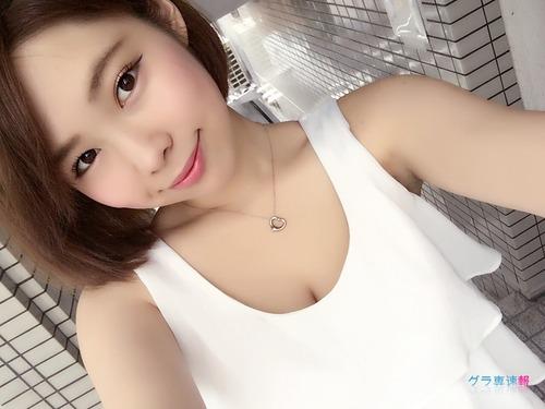 yuuki_tika (1)