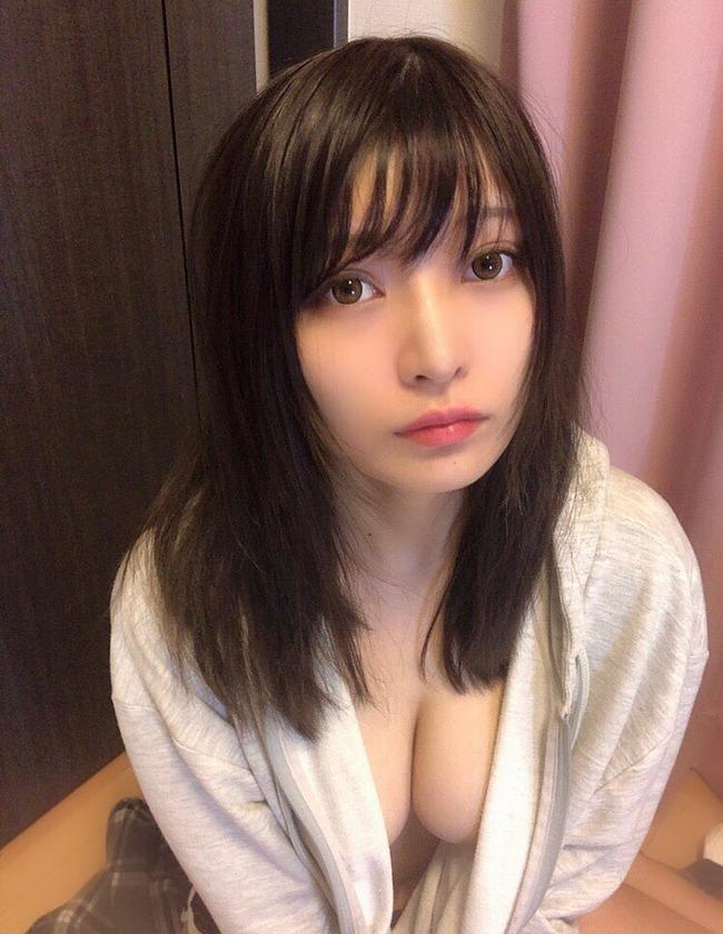 似鳥沙也加 Gカップ エロ画像 (25)
