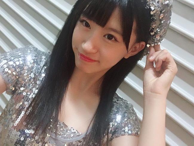 jyounishi_rei (19)