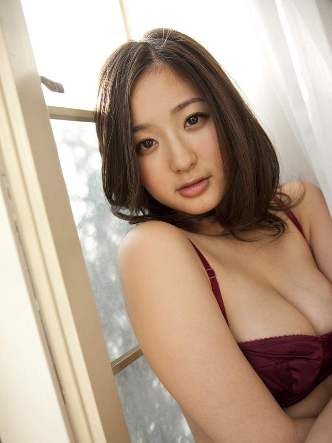 kamimura_yuri (30)