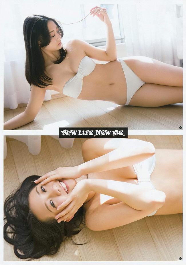furuhata_nao (33)