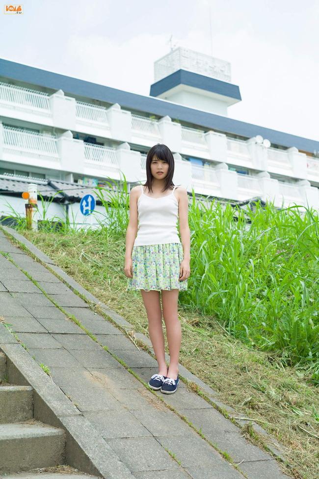 matsunaga_arisa (20)