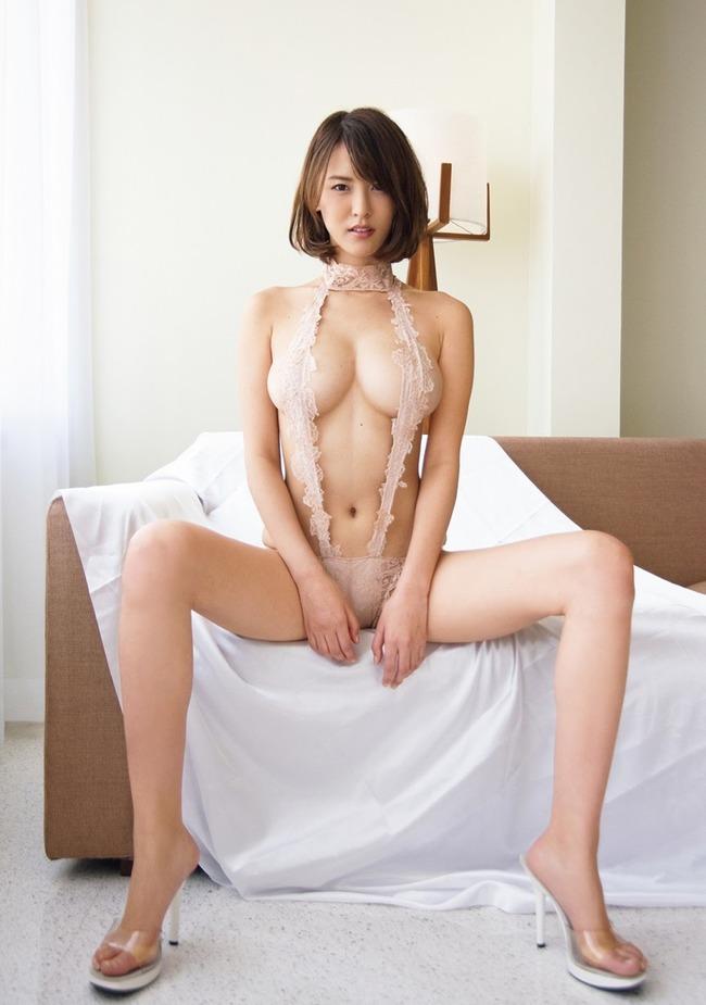 natsuki_senaa (24)