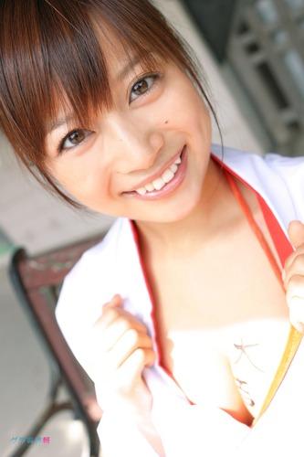sano_natsume (53)