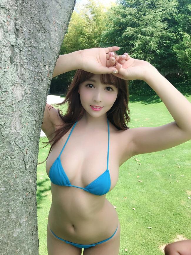mikami_yua (13)