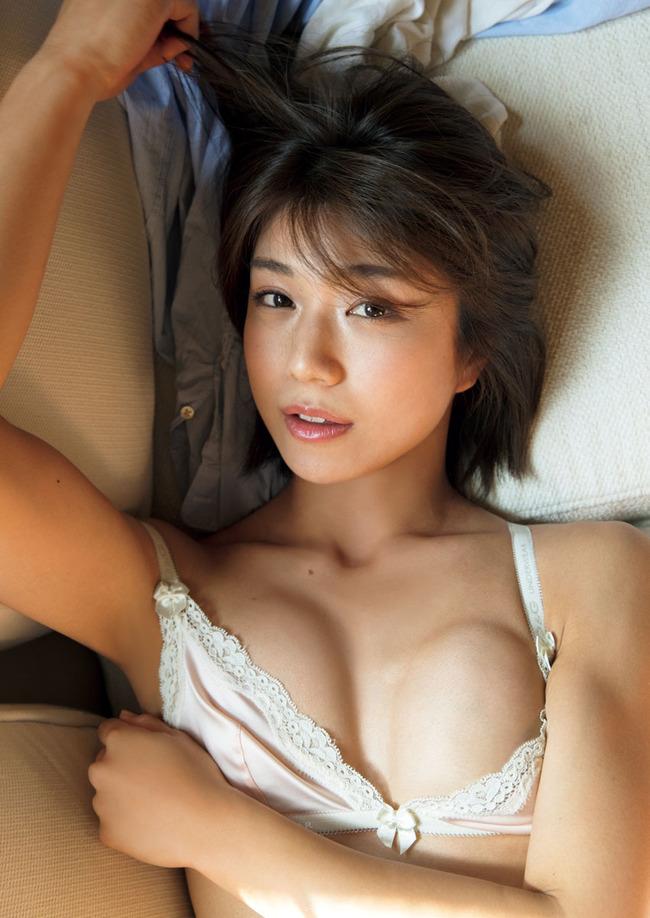 藤木由貴 美人 かわいい (19)