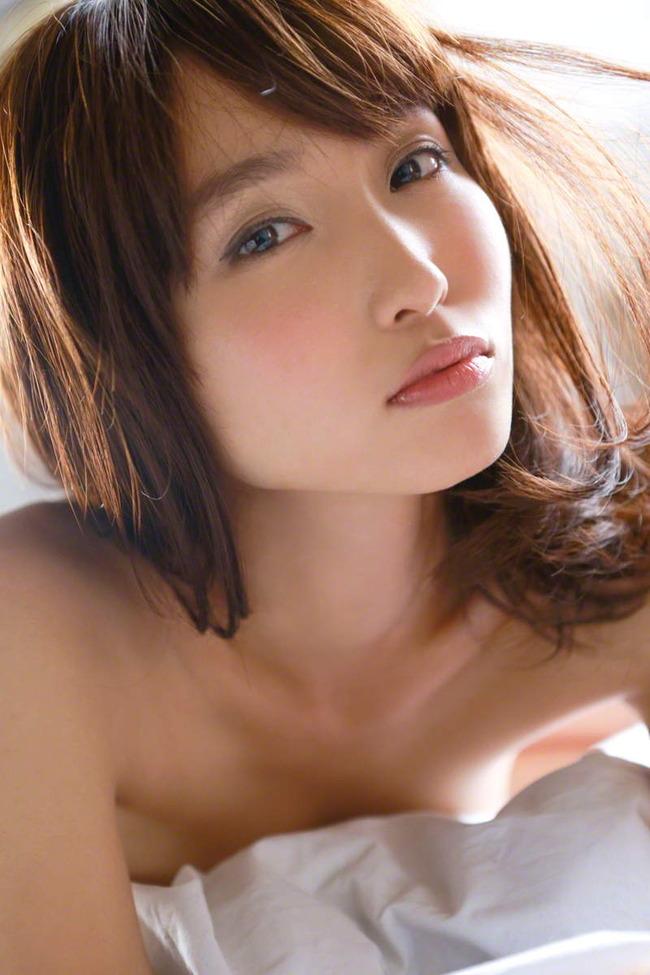 yoshiki_risa (18)